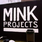 Mink projects in Amsterdam Nederland